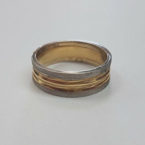 Karikagyűrű fazon