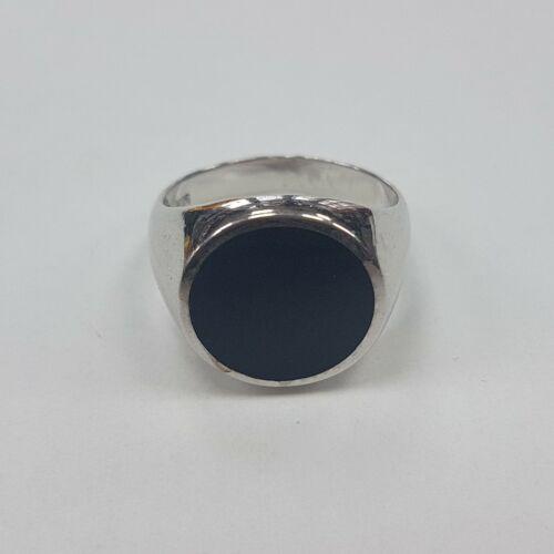Pecsét gyűrű