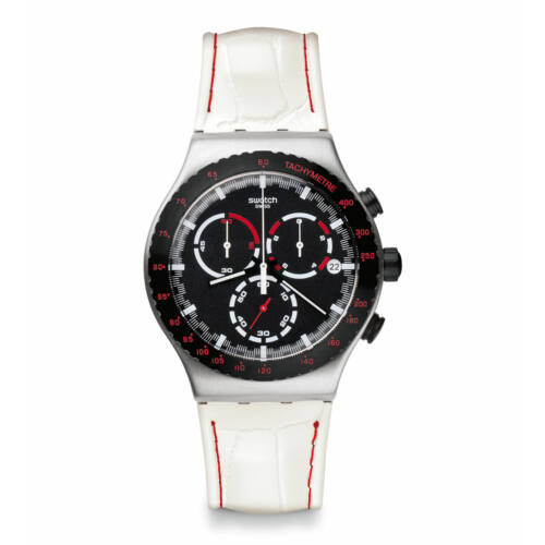 Swatch YVS407