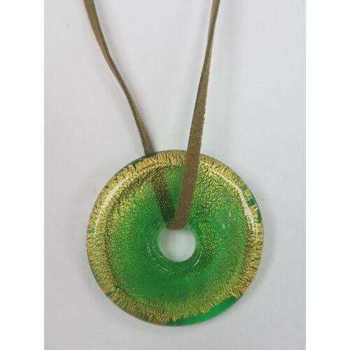 Muránói medál