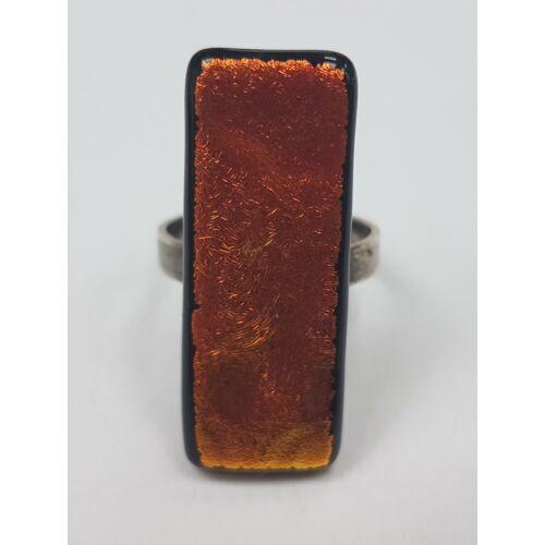 Muránói gyűrű